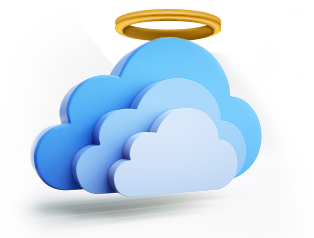 What If: cloud is not your holy grail!