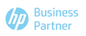 HP Business logo